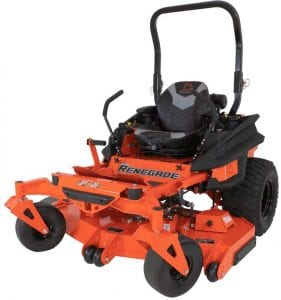 7 Best Commercial Zero Turn Mowers in 2019 - Commercial