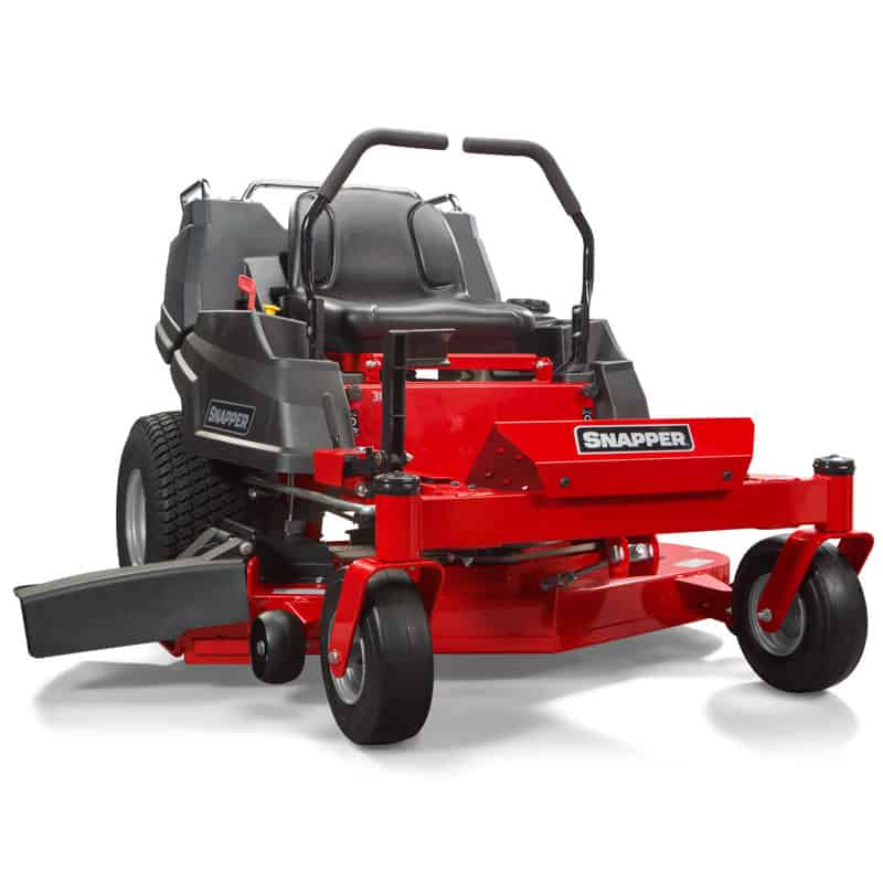 Top 10 Residential Zero Turn Mowers for 2019 - Commercial Mower Reviews