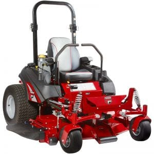 ferris is3200 mower