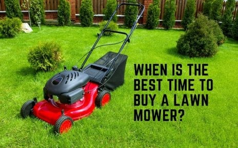 Top 10 Residential Zero Turn Mowers for 2019 - Commercial