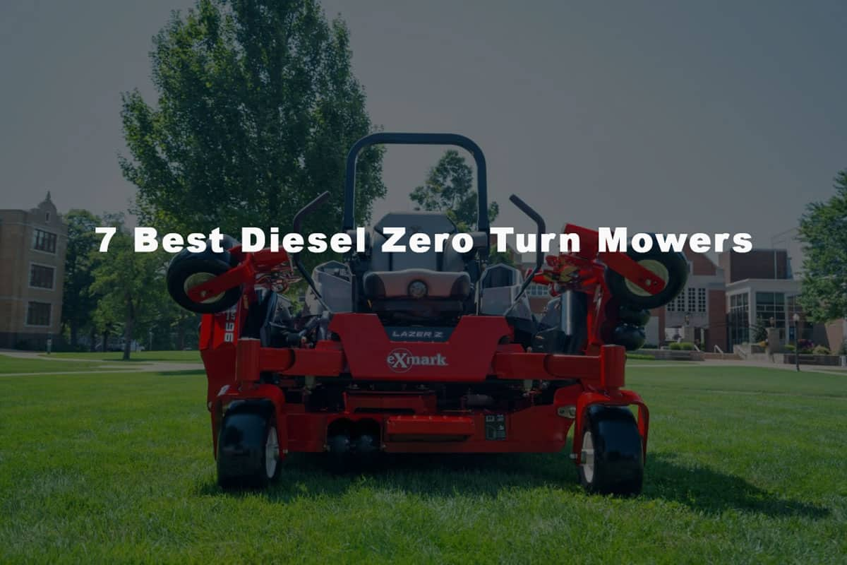 commercialmowerreviews.com